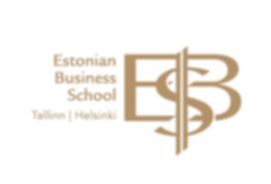 ebshelsinki_logo2017_withtext.jpg