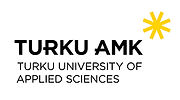 TURKU_AMK_logo.jpg