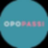 OPOPASSI_LOGO_SININEN_Small_edited.png