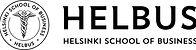 Helbus_logo.jpg