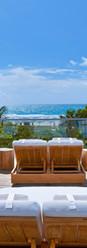 Miami_One-Hotels-Resort_Cabana-Pool-Dayb