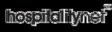 hospitalitynet-tagline_edited.png