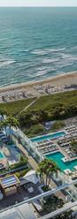 10781 7  1 Hotel South BeachOffice10781j