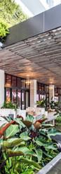 10766 8  1 Hotel South BeachHigh Res1076