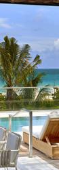 south-beach-1.jpg
