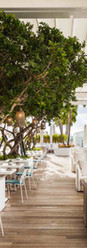 AlexTphoto.com-1-Hotel-Rooftop-3-HighRes