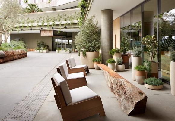 1-hotel-west-rch-studios-los-angeles_dez