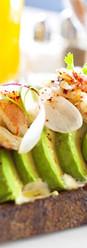 7_F_B-avocado_crab_toast_O.jpg