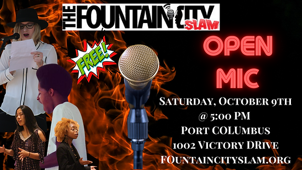Open Mic_Fountain City Slam.png