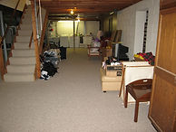 basement pic.jpg