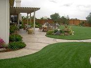 Backyard pic.jpg