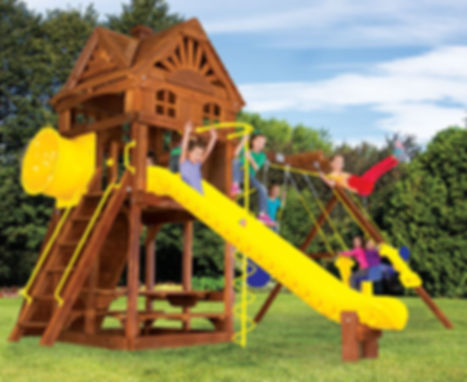 45D-Rainbow-Clubhouse-Pkg-II-with-Specia