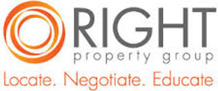 GVLAS sponsor - Right Property Group