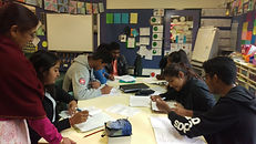 GVLAS Hindi language Class 10- 12 (HSC)