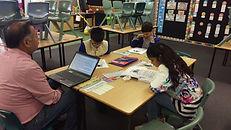 GVLAS Hindi language Class 4-6