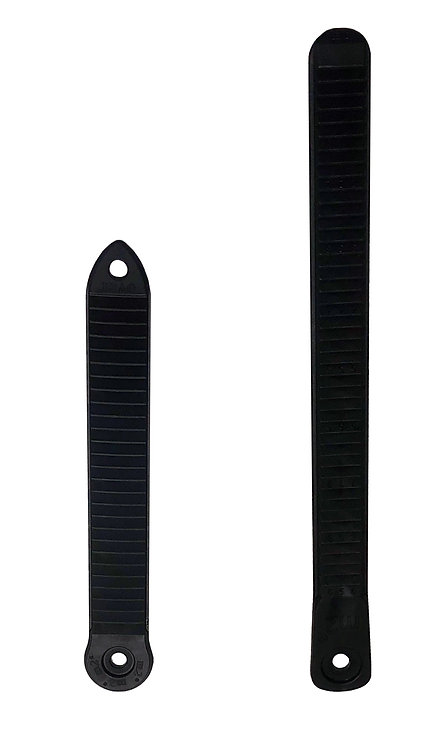 Replacement Ladder Straps