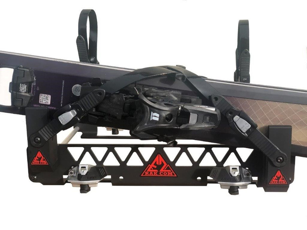 Ski & Board rack w skis small.jpg