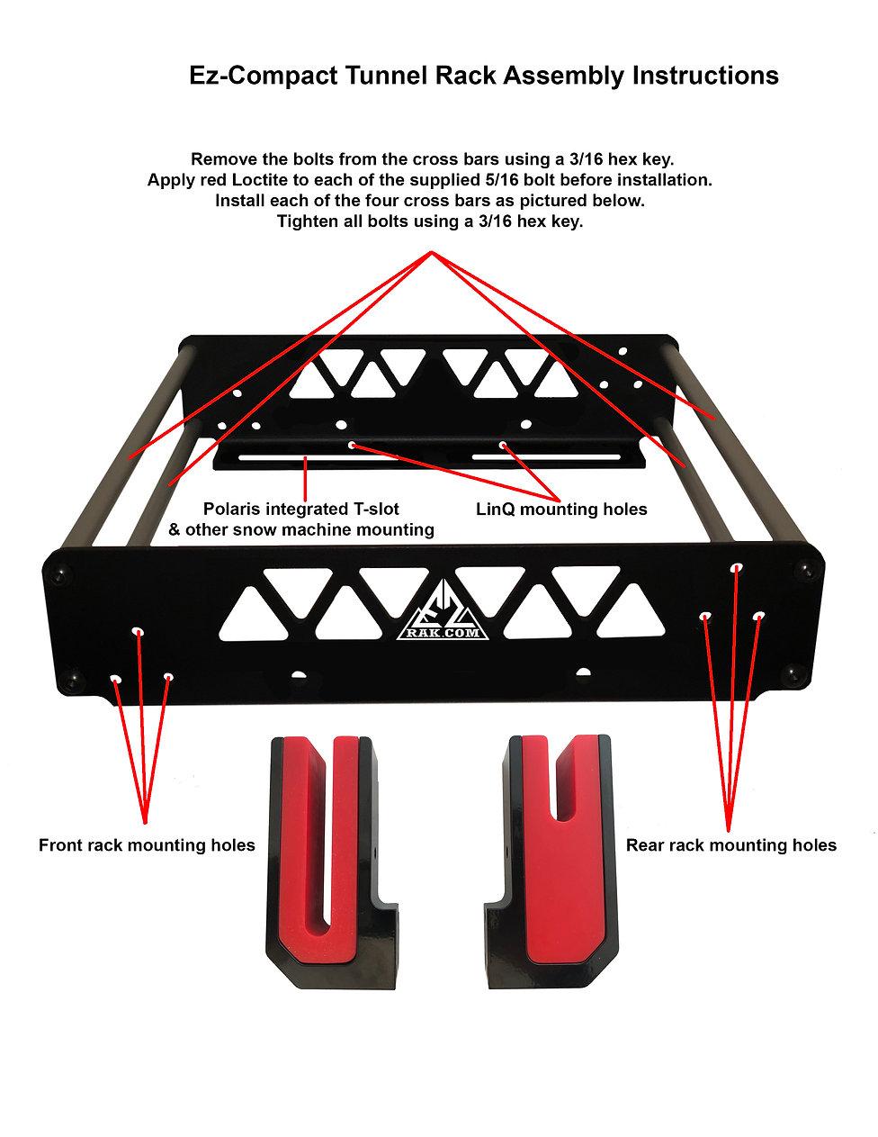 Ez-Compact Rack Assembly.jpg
