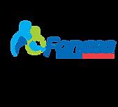 logo-fonasa-300x272.png