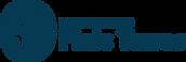 Logo_FINIS_institucional.png
