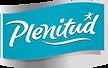 Logo Plenitud.png