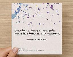 Postal_nadal_2019_-_darrere_castellà.jpg