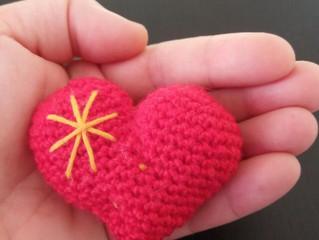 El dia de San Valentí