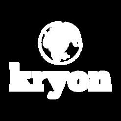 Kryon | David Benrós