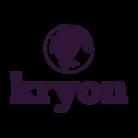 kryon,canalizações de kryon,eventos kryon,canal de kryon