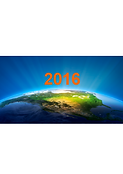 eventos kryon 2016