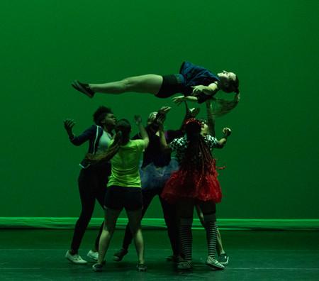 Dance_Miller-1-55.jpg