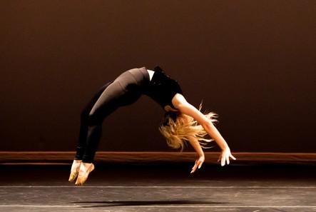 Dance_Miller-1-49.jpg