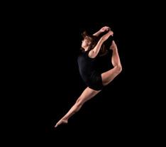 DANCE 2019-10.jpg