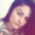 Captura_de_Tela_2019-02-01_às_4.21.20_PM