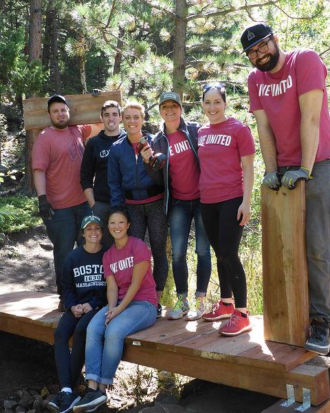 volunteers 4.jpg