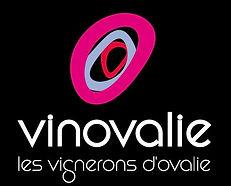 Vinovalie_pour_DébâKle.JPG