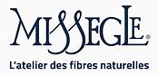 Missègle_en_png.PNG