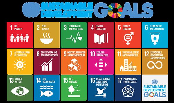 E-SDGs-Poster-768x456.png