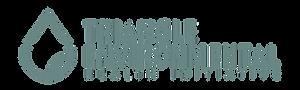 logo-green.png