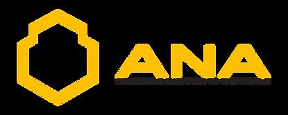 thumbnail_Ana-logo-wide-yellow.png