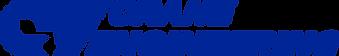 Crane_logo_Ref_Blue.png