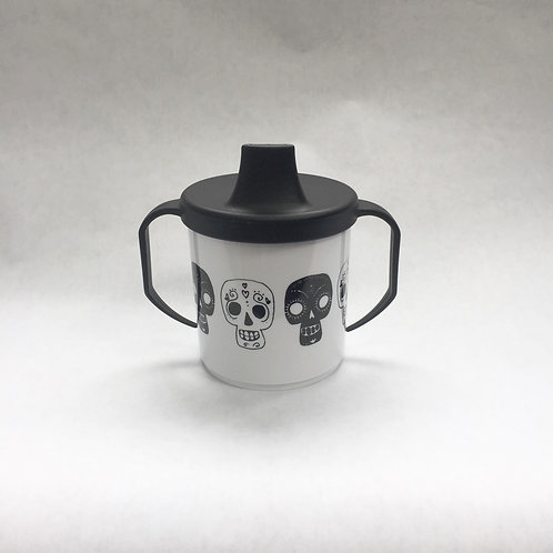Trainer Cup (white)