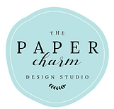 The Paper Charm.PNG