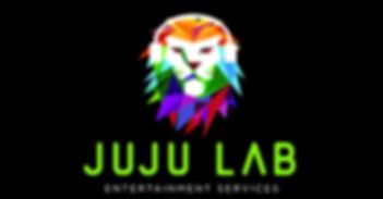 Juju Lab Table Cloth Vectors_2 .jpg