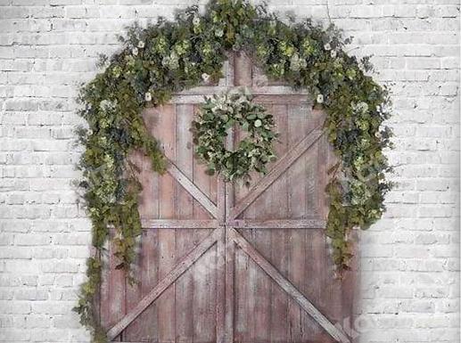 Barn Door2
