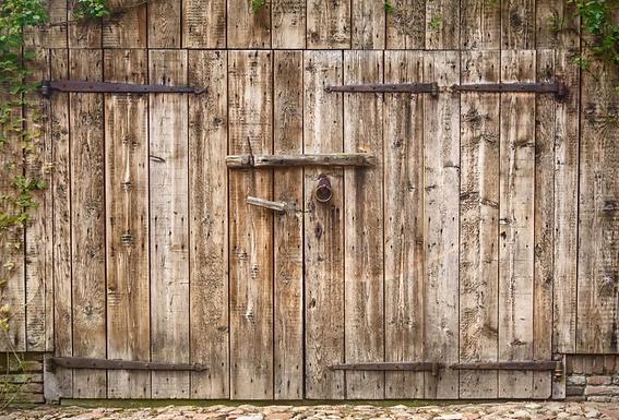 Barn Door4