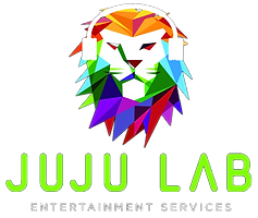 Juju%20Lab%20Table%20Cloth%20Vectors_2%2
