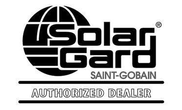 Solar Gard Auth Dealer.jpg