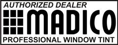 madico auth dealer.png