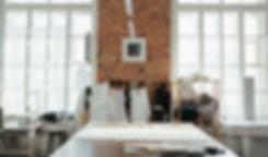 black-wall-clock-at-11-00-4621657_edited